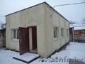 Продажа офиса в Бобруйске