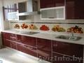 Минизавод эксклюзивной керамической плитки - Изображение #3, Объявление #1429400