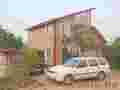 Продам жилой дом 190 кв.метров,  все коммуникации