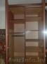 Продам большой вместительный шкаф - Изображение #2, Объявление #1464037