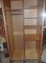 Продам большой вместительный шкаф - Изображение #3, Объявление #1464037