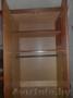 Продам большой вместительный шкаф - Изображение #4, Объявление #1464037