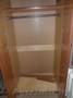 Продам большой вместительный шкаф - Изображение #5, Объявление #1464037