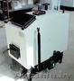 Твердотопливные пиролизные (газогенераторные) котлы в Бобруйске