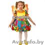 Карнавальные костюмы для девочек, Объявление #1503552
