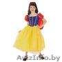 Карнавальные костюмы для девочек - Изображение #2, Объявление #1503552