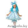 Карнавальные костюмы для девочек - Изображение #4, Объявление #1503552