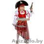 Карнавальные костюмы для девочек - Изображение #5, Объявление #1503552