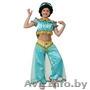 Карнавальные костюмы для девочек - Изображение #6, Объявление #1503552