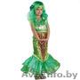 Карнавальные костюмы для девочек - Изображение #7, Объявление #1503552