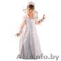 Карнавальные костюмы для девочек - Изображение #8, Объявление #1503552