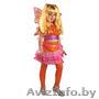 Карнавальные костюмы для девочек - Изображение #3, Объявление #1503552