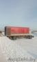 грузоперевозки по Беларуси и России 3, 4, 5, 10 тонн тенты и меб фургоны