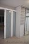 Межкомнатные двери из евро бруса массива и эко шпона под ключ - Изображение #6, Объявление #1543788