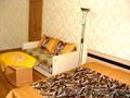 Аренда посуточно 1 комнатной квартиры в ЛИТВЕ гор. КЛАЙПЕДЕ - Изображение #2, Объявление #890679