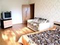 Аренда посуточно 1 комнатной квартиры в ЛИТВЕ гор. КЛАЙПЕДЕ